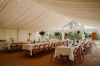 Small 2021 Wedding Marquees